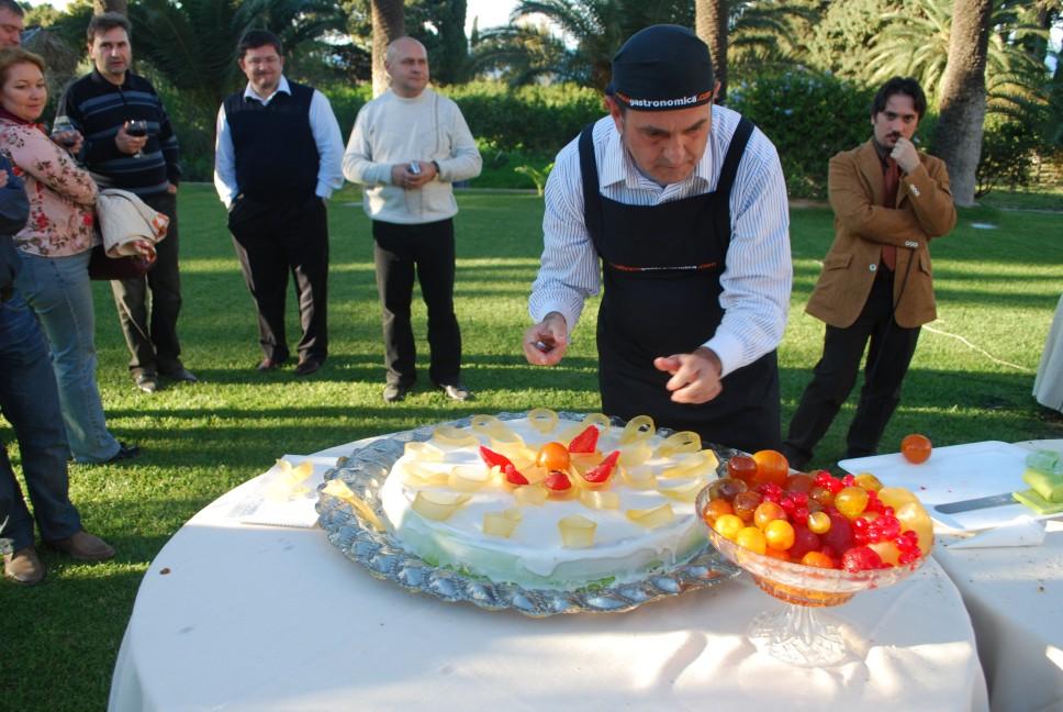 ricette per natale Sicilia 29_decorare_con_i_canditi