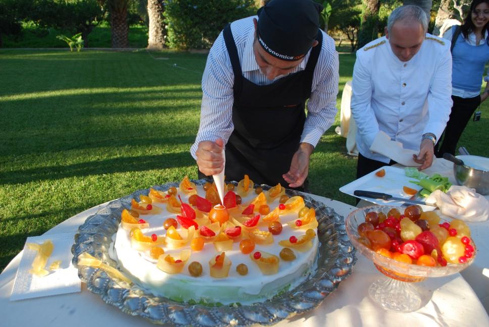 ricette per natale Sicilia 30_decorare_con_i_canditi
