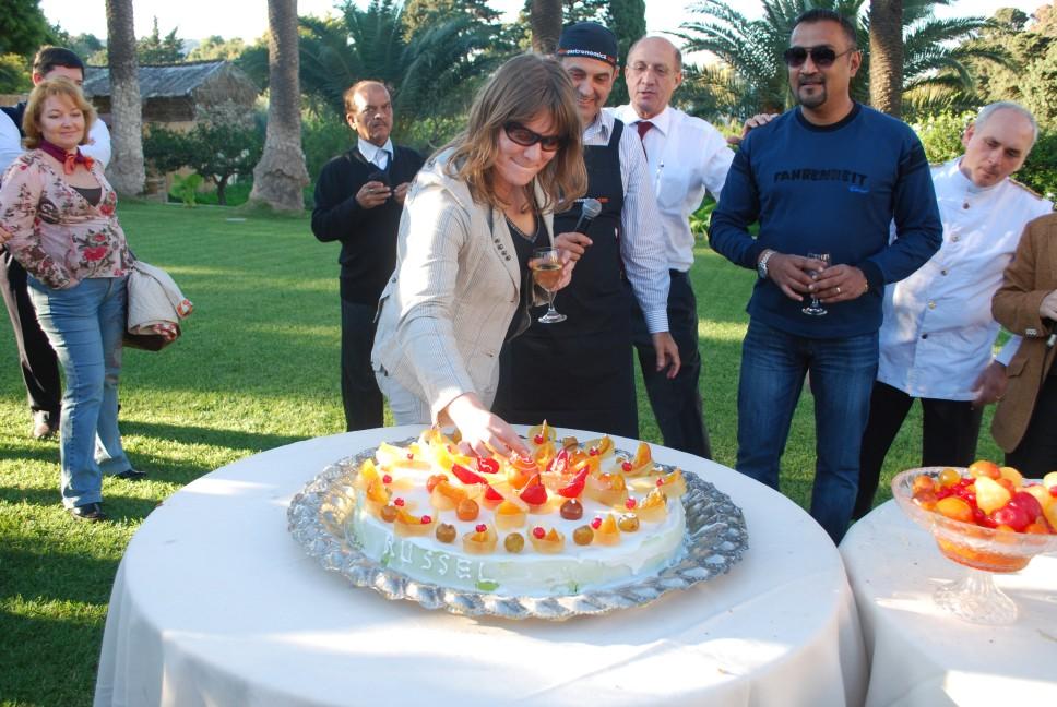 ricette per natale Sicilia 31_inserire_la_ciliegina_sulla_torta