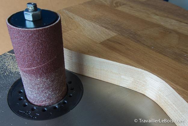 Essai d'une ponceuse à cylindre oscillant  Ponceuse_cylindre_oscillant_triton_tsps450-60