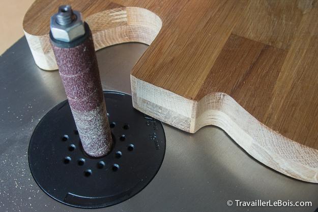 Essai d'une ponceuse à cylindre oscillant  Ponceuse_cylindre_oscillant_triton_tsps450-63
