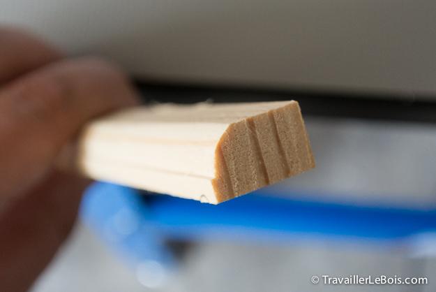 Premiers essais avec une défonceuse sous table Table-kreg-defonceuse-triton-71