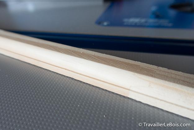 Premiers essais avec une défonceuse sous table Table-kreg-defonceuse-triton-74