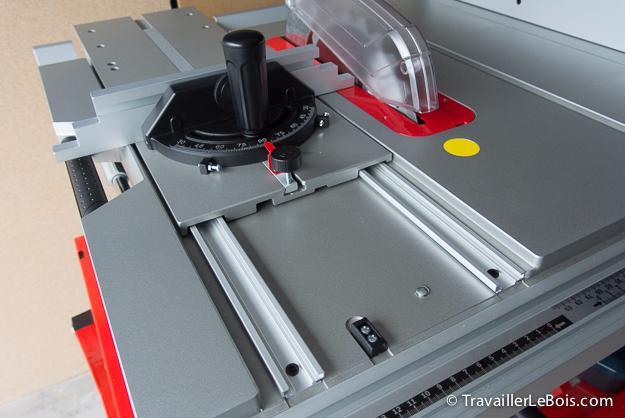 recherche essai  sur BOSCH PRO GTS 10 XC Scie Table 2.100 Watt Scie-table-bosch-gts-10-xc-52