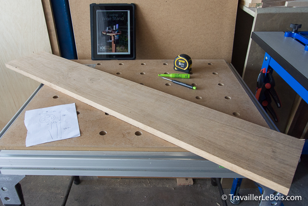 Une table pliante pour apéro pique-nique Table_pliante_pique-nique-1