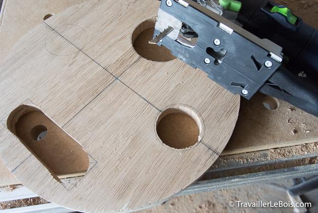 Une table pliante pour apéro pique-nique Table_pliante_pique-nique-102