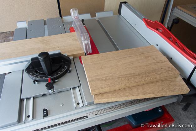 Une table pliante pour apéro pique-nique Table_pliante_pique-nique-13
