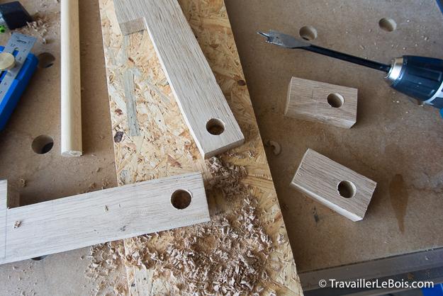 Une table pliante pour apéro pique-nique Table_pliante_pique-nique-81