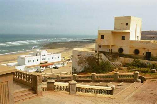 سباق المدن المغربية - صفحة 20 Sidiifni2