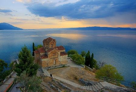 Makedonija O3