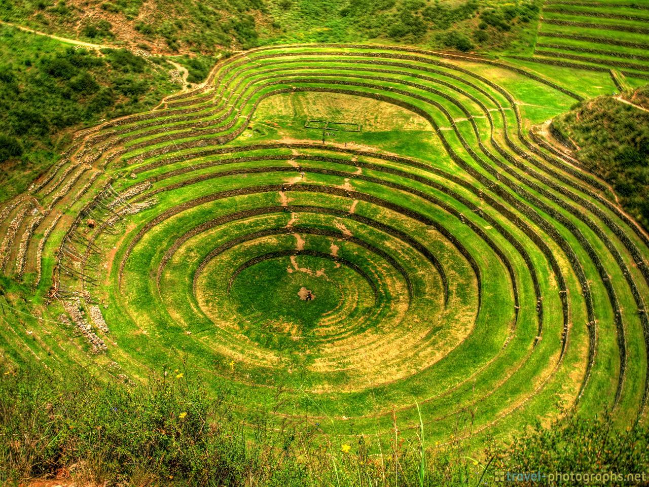 Peru - Page 6 Moray-ruins-hdr-peru