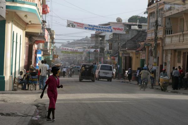 Eske moun sa yo se pitit Roi Henri Christophe vre? Cap-haitien-streetlife11