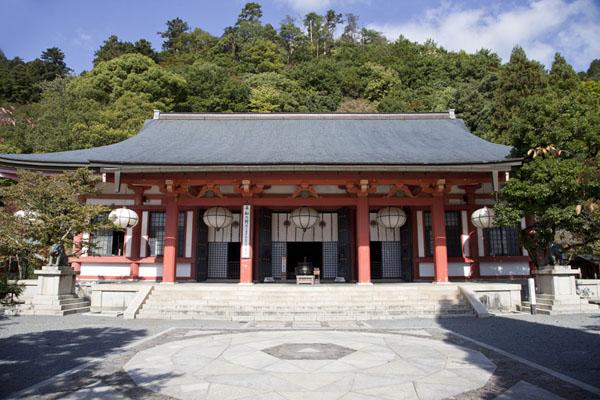 TR : Japon , nous voila !  Kurama-to-kibune03