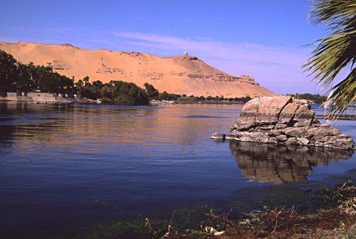 Heródoto y el Nilo Egypt-photos-508