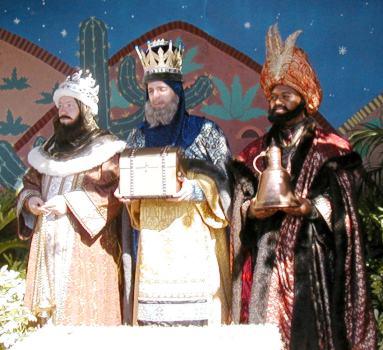 SOY EL AMIGO SECRETO DE.....!! - Página 4 Tres_reyes
