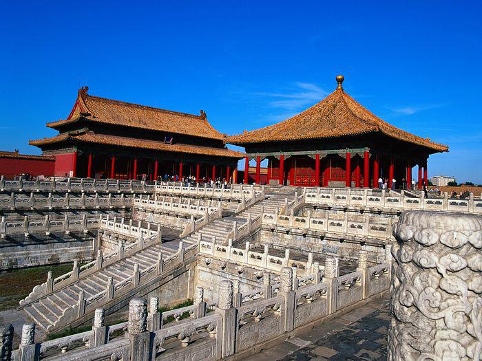 Narodna Republika Kina - Page 3 China-sightseeing-old-sity