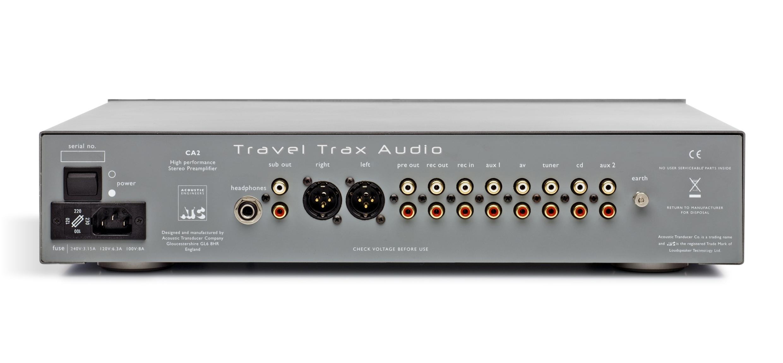 Amplificador para una ATC SCM40 Ca2-back_large