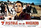 Adios , Hombré! - Hondo spara piu il forte / Sette pistole per un massacro - 1967 - Mario Caiano Sif-7pistoleperunmassacro