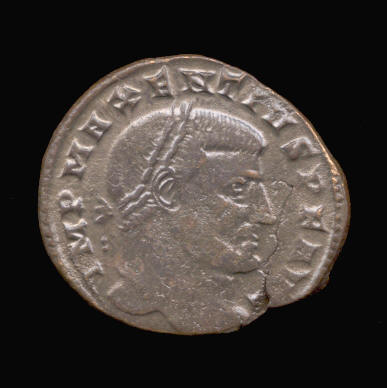 Monnaies inédites de Maxence 630105__01