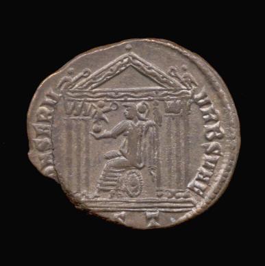 Monnaies inédites de Maxence 630105__0B