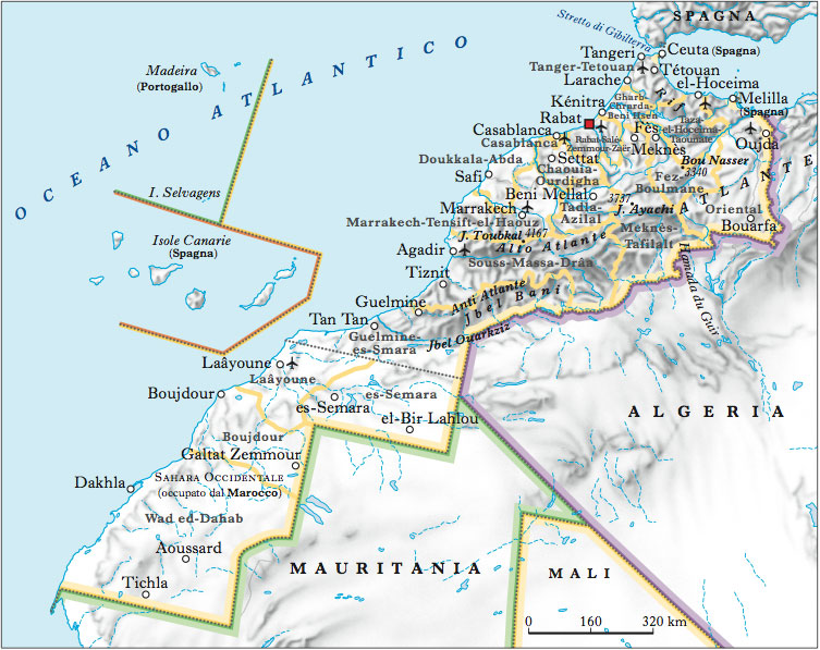 Maroko - Page 7 Mappa_fig_vol1_003550_003