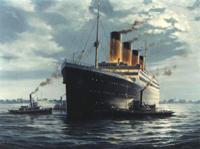 Legende o Titaniku 2701%20