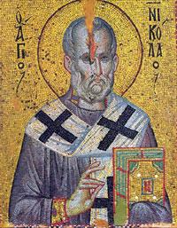 Čuda Božija u pravoslavlju - Page 2 02