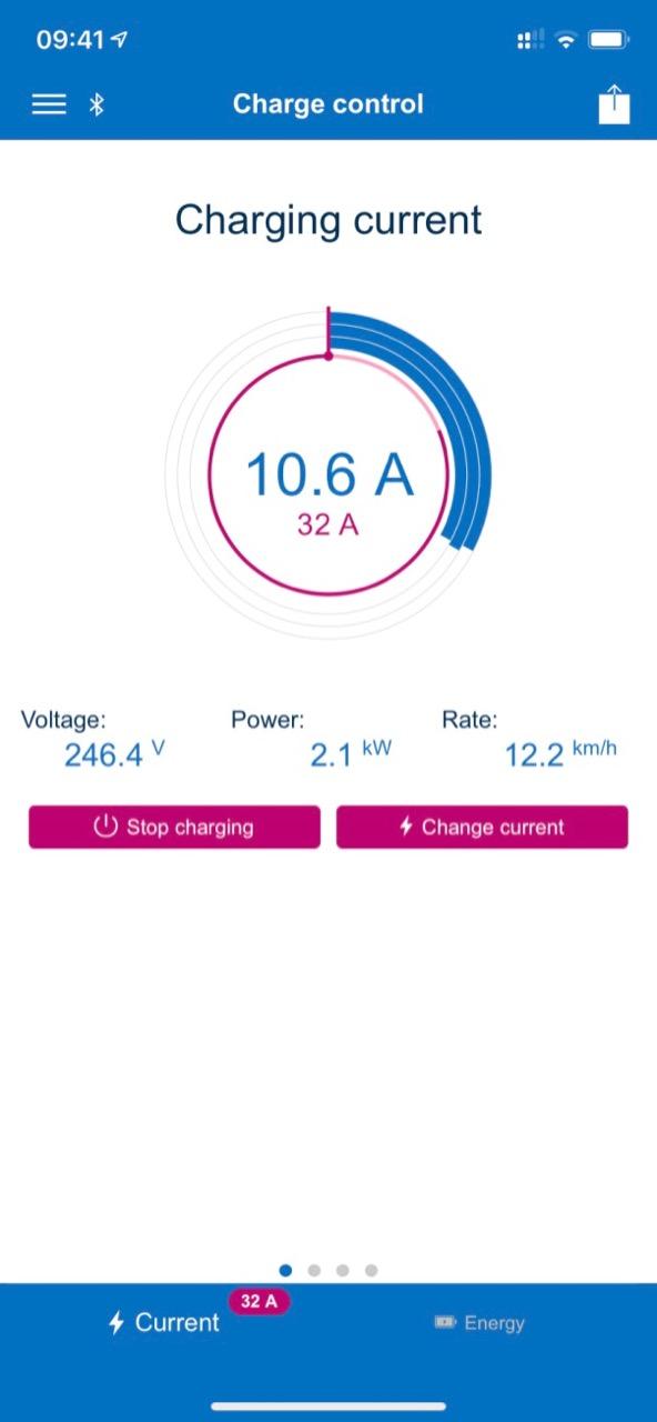 """Trop d'harmoniques = """"charge batterie impossible"""" ? IMG_1046"""