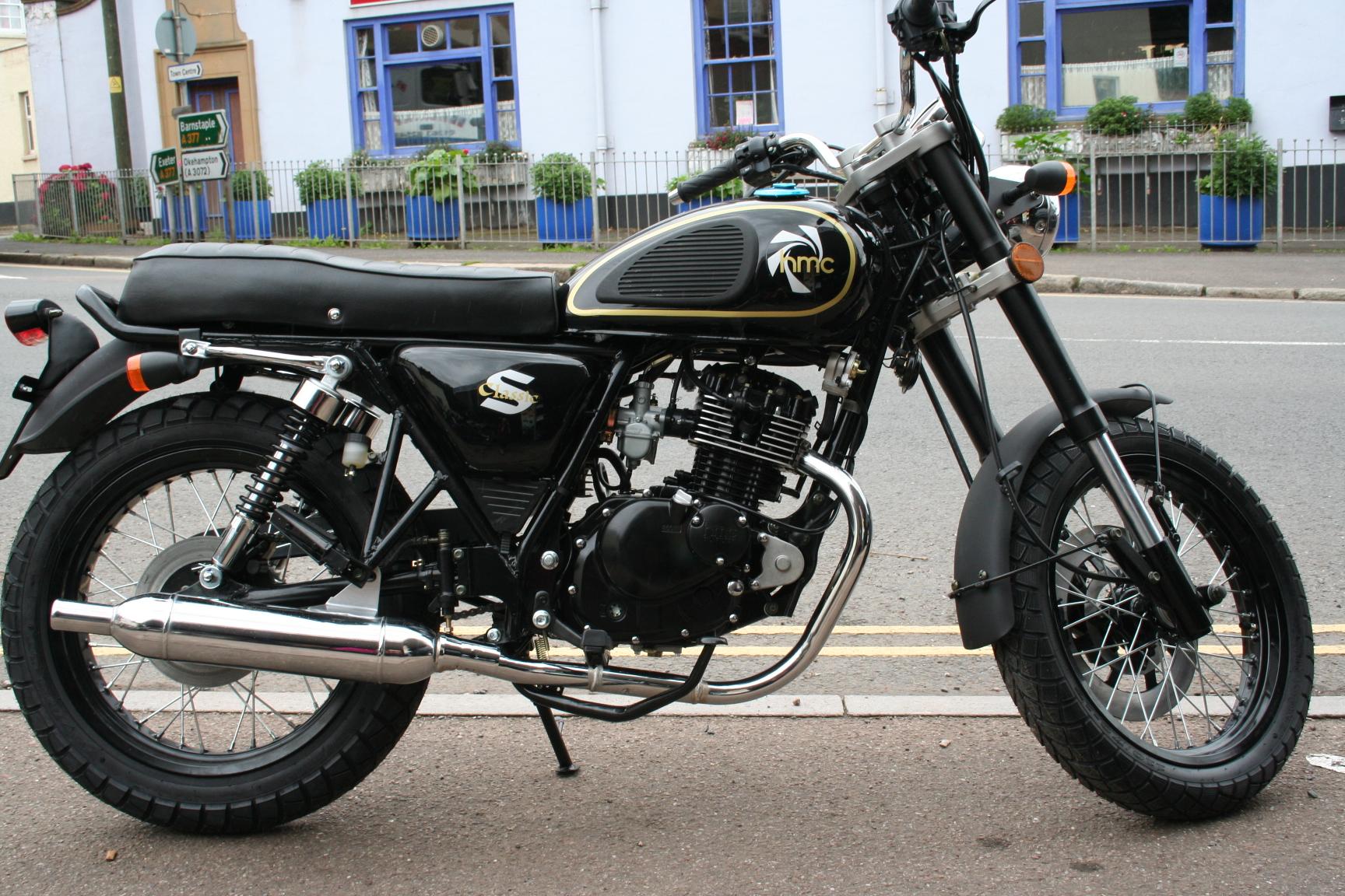 Motos chinas vintage IMG_3191