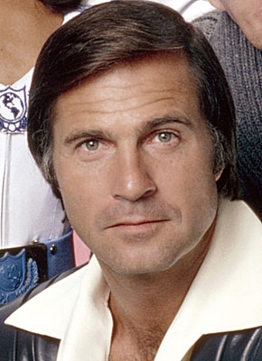 Who Is This - Page 3 Gil-Gerard