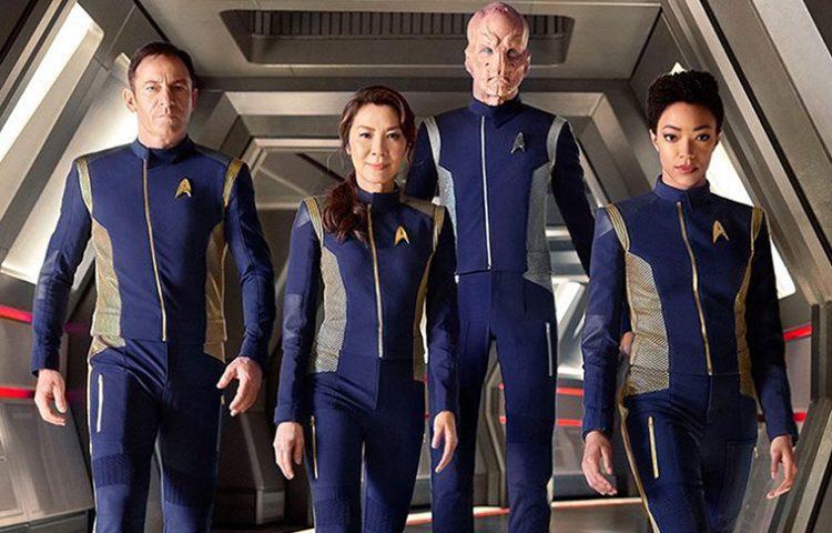 Star Trek: Discovery War-faith-diversity-star-trek-discovery-750x480