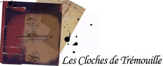Légendes du pays de Trémouille (Artense) CLOCHES%20T