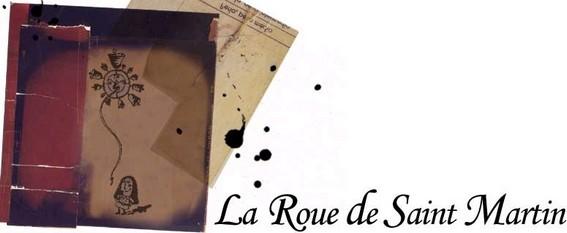 Légendes du pays de Trémouille (Artense) ROUE