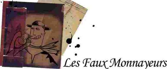 Légendes du pays de Trémouille (Artense) Faux%20m