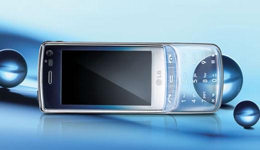 Ποιο κινητό έχετε; - Σελίδα 6 Lg-gd900-crystal-3