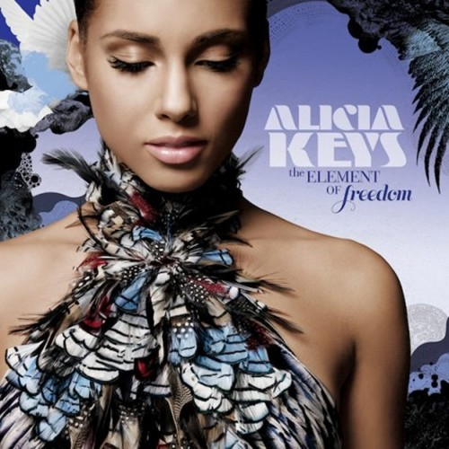 "Álbum >> ""The Element of Freedom"" (2009) Alicia-keys-the-element-of-freedom-cover"