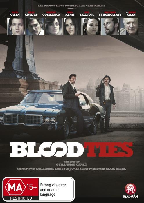Grandes Fracasos del Cine - Página 2 Blood-Ties-DVD-cover