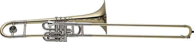 เกี่ยวกับ Trombone StaggSuperboneCopy