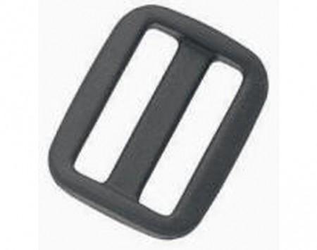 Dodaci za remenje 7-Low-Profile-Sliplock-Buckle1-450x355