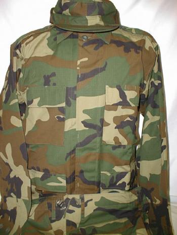 التموية لدي الجيوش Libyan-camouflage