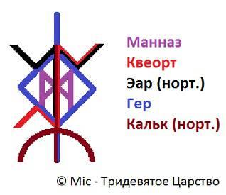 """став - Став """"Скорпион"""" от Mic  Skorpion-porunno"""