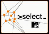 Post oficial Retro-MTV Latino - Página 3 Select