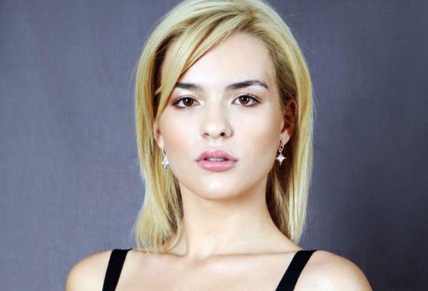 Rafaela Plastira (GREECE 2019) 20-4
