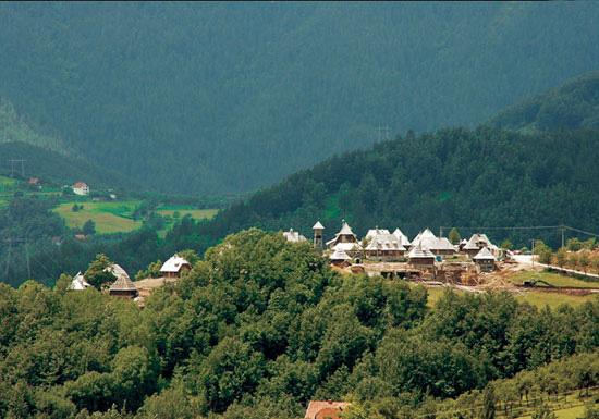 Park prirode Mokra Gora Mokra_gora1