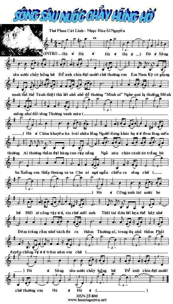 DanCa HanSiNguyen - Page 3 74410