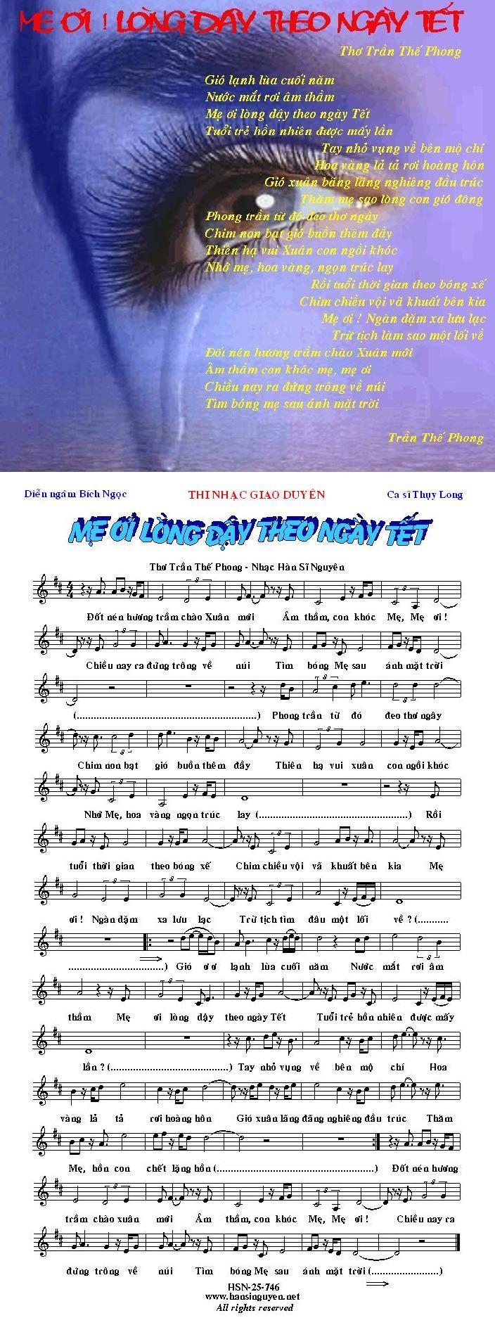 GIÁNG SINH - TÀN ĐÔNG - CHÀO XUÂN - Page 7 85656