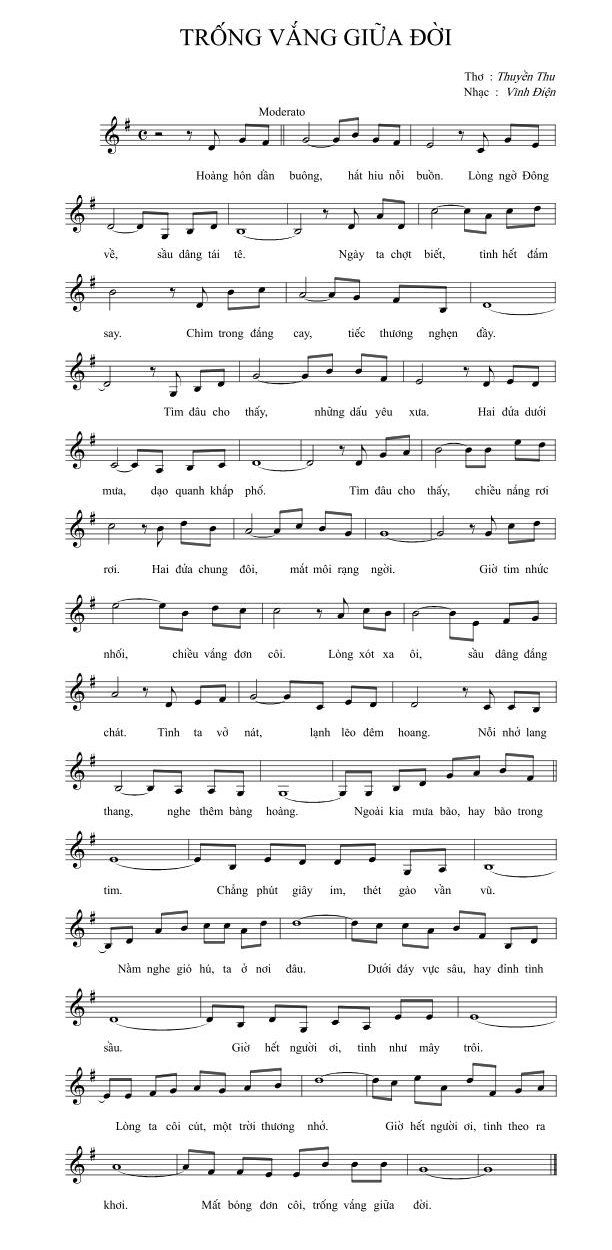 THƠ THUYỀN THU NHẠC VĨNH ĐIỆN - Page 2 2203