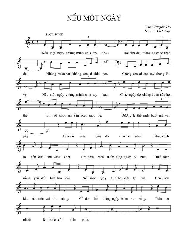 THƠ THUYỀN THU NHẠC VĨNH ĐIỆN - Page 2 2222