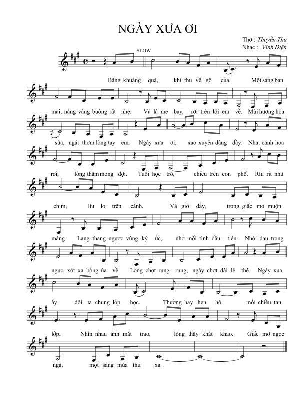 THƠ THUYỀN THU NHẠC VĨNH ĐIỆN - Page 2 2242