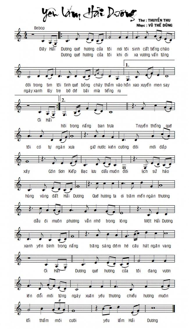 THƠ THUYỀN THU NHẠC VŨ THẾ DŨNG - Page 2 2593